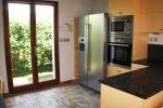 Vente maison Le Crotoy proche Plage - Photo miniature 2