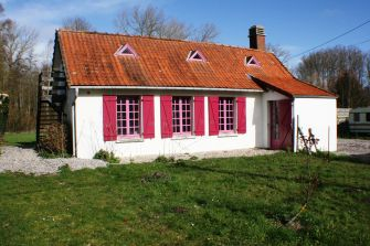 Vente maison Pendé - photo