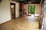 Vente maison Le Crotoy proche Plage - Photo miniature 3