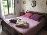 Vente appartement Saint Valery sur Somme - Photo miniature 3