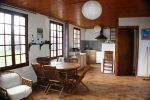 Vente maison Pendé - Photo miniature 3