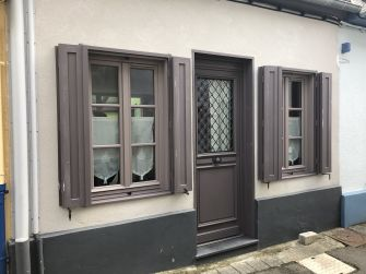 Vente maison Saint Valéry sur Somme - photo