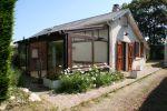 Vente maison Le Crotoy proche Plage - Photo miniature 1