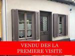 Vente maison Saint Valéry sur Somme - Photo miniature 1