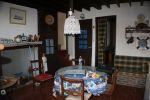 Vente maison Saint Valery sur Somme - Photo miniature 2