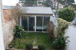 Vente maison Cayeux Centre Ville - Photo miniature 3