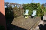 Vente maison Pendé - Photo miniature 2