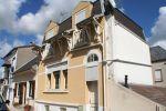 Vente maison Le Crotoy  - Photo miniature 1