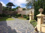 Vente maison Saint Valery sur Somme - Photo miniature 4