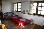 Vente maison Pendé - Photo miniature 4