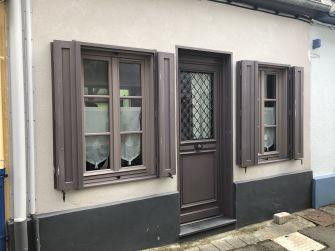Vente maison Saint Valéry sur Somme - photo