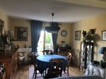 Vente maison Saint Valery sur Somme - Photo miniature 3