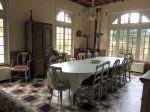 Vente maison Le Bois de Cise - Photo miniature 3