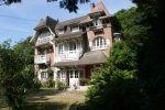 Vente maison Le Bois de Cise - Photo miniature 1