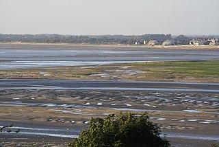 Immobilier en Picardie maritime